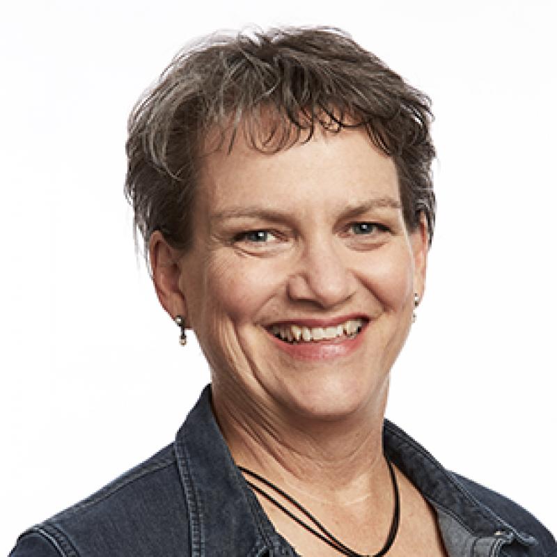Bonnie Pritchett