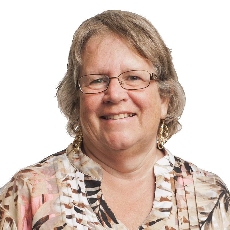Julie Borg