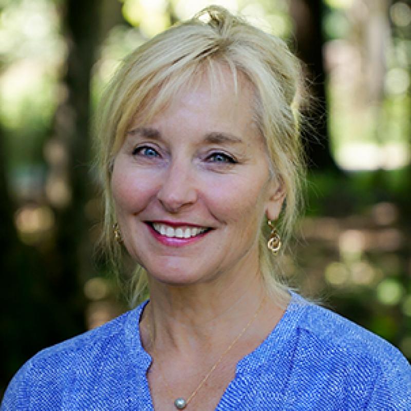 Sharon Dierberger