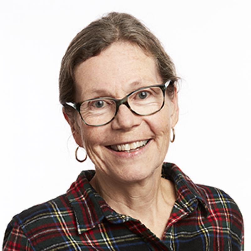 Susan Olasky